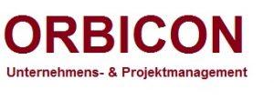 http://orbicon.de